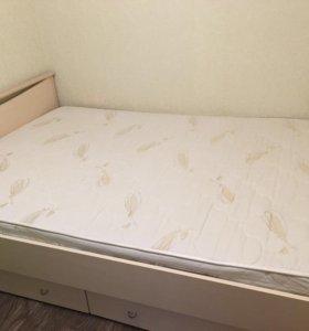 Мебель/Кровать