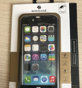 Miracase for iPhone 6/6s
