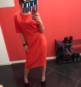 Платье ( новое ₽