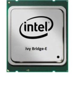 Процессор Intel Core i7-4820K Ivy Bridge-E (3700MH