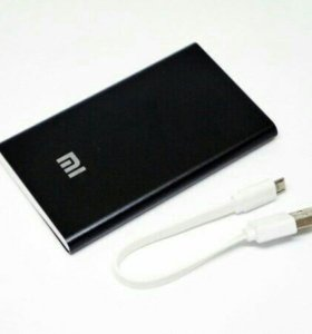 Power Bank 12000mAh