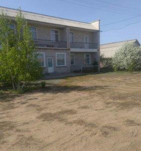 Квартира, 5 и более комнат, свыше 350 м²