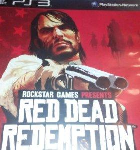 Игры на PS3 или обмен