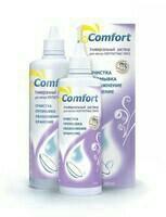 Расствор для линз OPTIMED Comfort 250мл