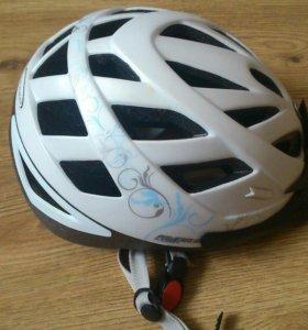 Новый Шлем powerslide m/l (56-60см.)