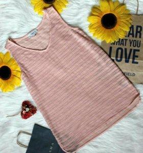 Блузка/кофточка/футболка
