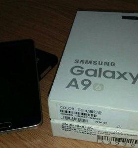 Samsung Galaxy A9 32Gb