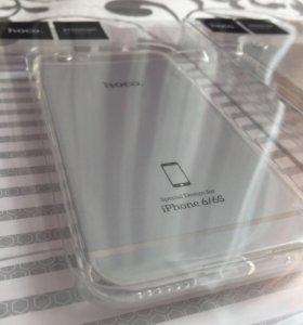 Чехол Hoco IPhone 6