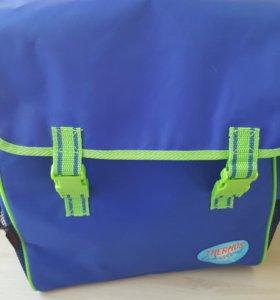 Thermos термо-рюкзак Зеленоград