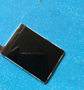 Экран и запчасти на Nokia c5