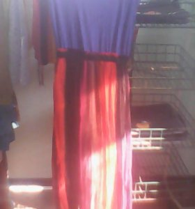 Платья , сарафаны