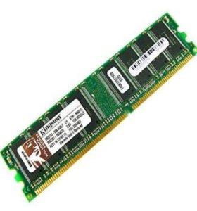 DDR1 1Gb