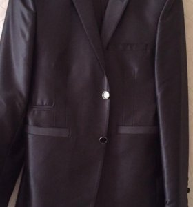Мужской костюм Италия