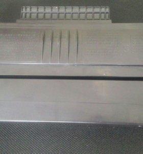 Картридж для МФУ Xerox 3100MFP