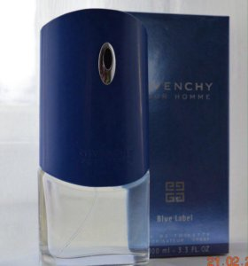 Givenchy Blue Label💪👍