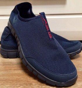 Кроссовки Nike (сетка) NEW 🔥 в наличии