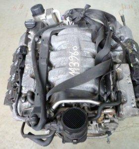 Двигатель M113.960