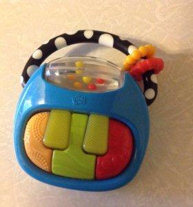 Игрушка для малыша BRIGHT STARS