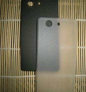 Чехол для Sony Xperia Z3 mini