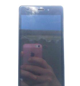 Телефон Doogee x5