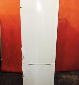 Холодильник б/у VESTFROST