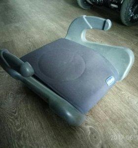 Авто сиденье