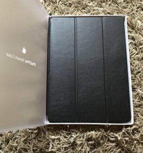 Чехол для iPad Pro 12,9