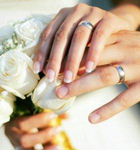 Видеосъёмка свадеб и не только