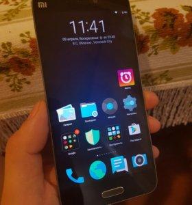 Xiaomi mi5 64gb black
