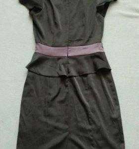 Платье новое.За шоколадку