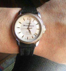 Часы tissot ballade. Оригинал,механика