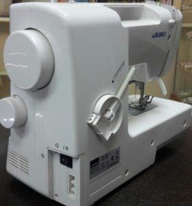 Швейная машина Janome HZL 12Z