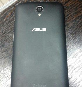 Сотовый телефон Asus Z00SD