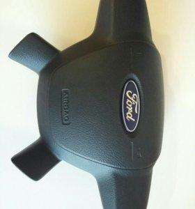 Накладка подушки безопасности для Ford Focus 3