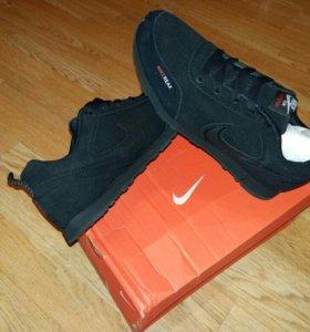Nike reax 42 43
