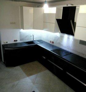 Кухонный гарнитур а3