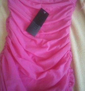платье Cover-up