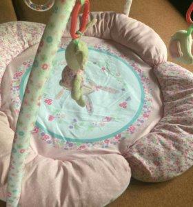Коврик для детей Mothercare