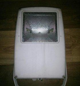 Прожектор UMS 150 (б/у) БЕЗ ЛАМП