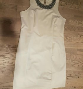 Модное платье Inciti 48-50-52р