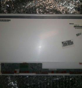 """Матрица для ноутбука 15.6"""" N156B6-L0B"""