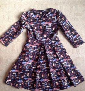 Красиво платье