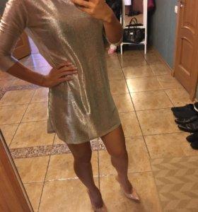 Платье Италия 🇮🇹 42