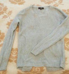 свитер джемпер