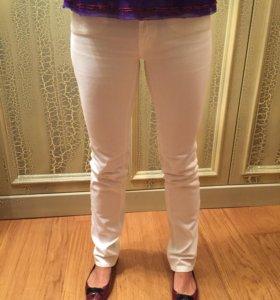 Acne Jeans оригинал джинсы