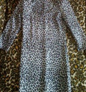 Продам платье,состояние идеальное,размер 42-44