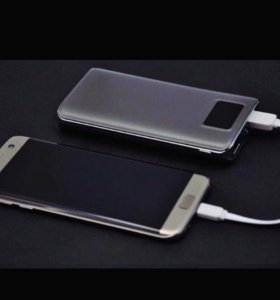 Power bank WQ659