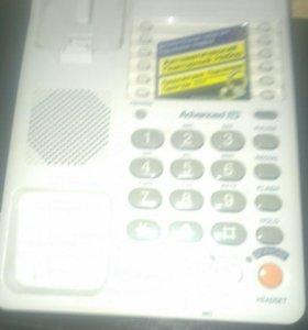 ,домашни телфон