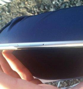 Айфон 6 16гиг