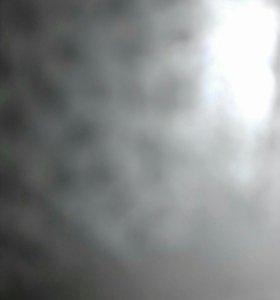 Шины летние Кама Евро 15 75 205.Ходили пол года.